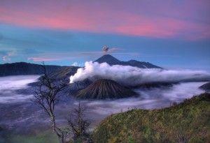 mountain-pic