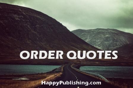 order-quotes